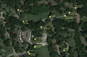 Base Map 3 - names_Google 2013